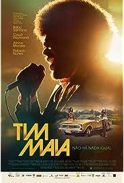 Download Tim Maia (2014) Movie