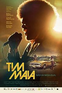 Película completa para ver online gratis. Tim Maia  [720x320] [1920x1080] [480p] Brazil