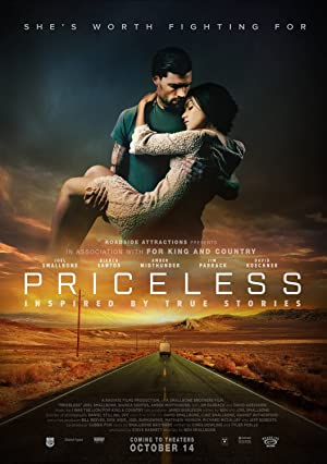 Where to stream Priceless