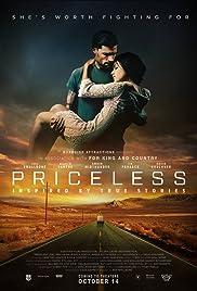 Priceless (2016) 720p