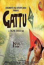 Naresh Sharma - IMDb