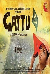 Primary photo for Gattu