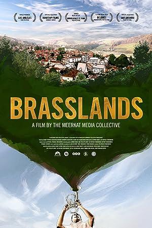 Where to stream Brasslands