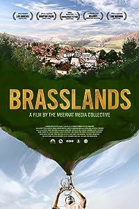 Torrent websites for free movie downloads Brasslands USA [1280x720p]