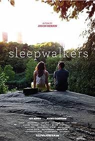 Sleepwalkers (2016)