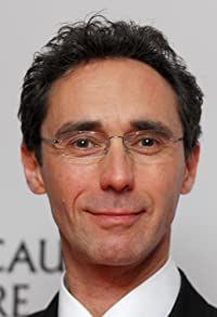 Primary photo for Guy Henry