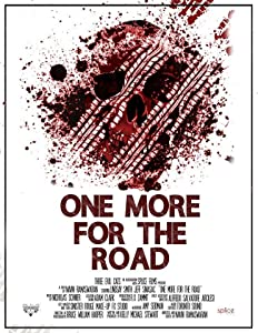 Watch only you movie One More for the Road Canada [UHD]
