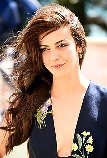Barbara Ronchi Picture