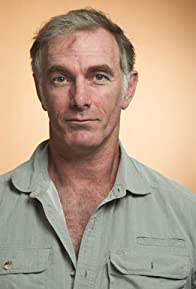Primary photo for John Sayles