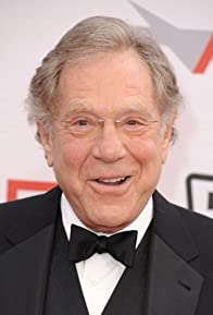 Primary photo for George Segal