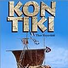 Kon-Tiki (1950)