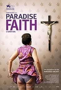 Primary photo for Paradise: Faith