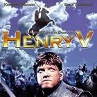 Kenneth Branagh in Henry V (1989)