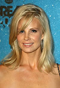 Primary photo for Monica Potter
