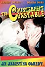 The Counterfeit Constable (1964) Poster