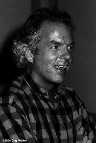 Primary photo for Spalding Gray