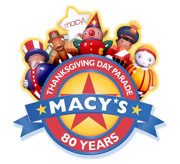 macy s thanksgiving day parade 2006 imdb