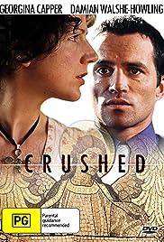 Crushed (2008) film en francais gratuit