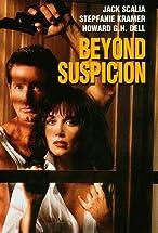 Primary image for Beyond Suspicion