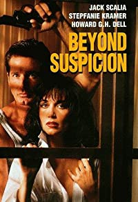 Primary photo for Beyond Suspicion