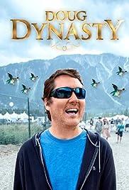 Doug Benson: Doug Dynasty (2014) 720p