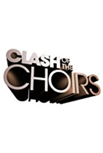 Movie subtitles free download sites Clash of the Choirs [640x360]