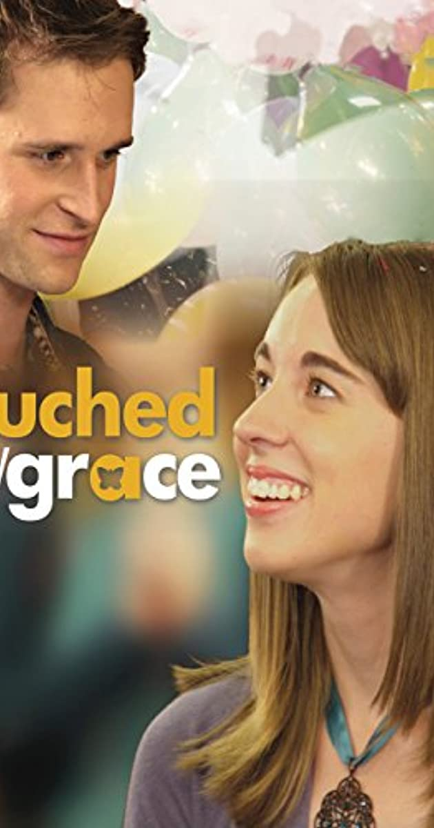 Touched by Grace (2014)