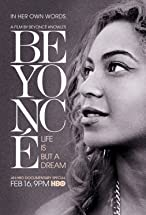 Primary image for Beyoncé: Life Is But a Dream