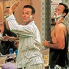 Michael Keaton in Multiplicity (1996)
