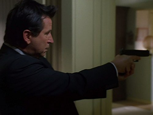 Anthony LaPaglia in Without a Trace (2002)