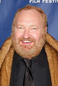 Primary photo for Randy Quaid