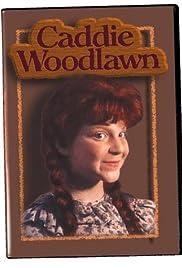 Resultado de imagen para Caddie Woodlawn pelicula