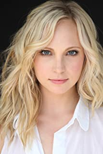 Candice King Picture