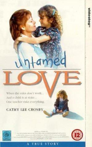 Untamed Love (1994)