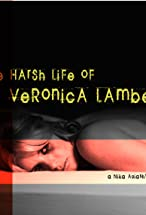Primary image for The Harsh Life of Veronica Lambert