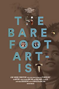 Site to download english movies The Barefoot Artist by [HD]