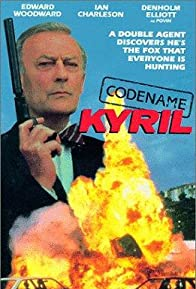 Primary photo for Codename: Kyril