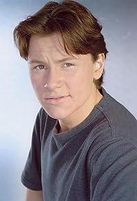 Primary photo for Evan Lee Dahl