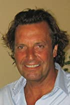 Paul Engelen