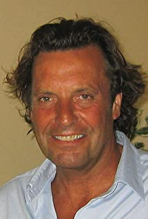 Paul Engelen Picture