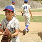 Jansen Panettiere in The Perfect Game (2009)