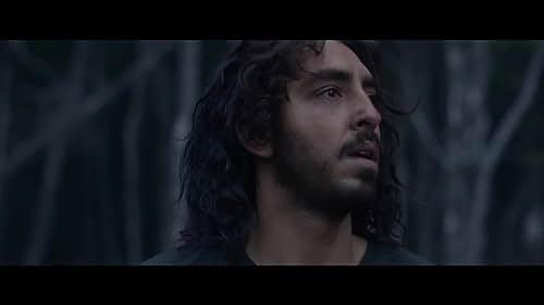 LION - Official US Trailer