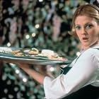 Drew Barrymore in The Wedding Singer (1998)