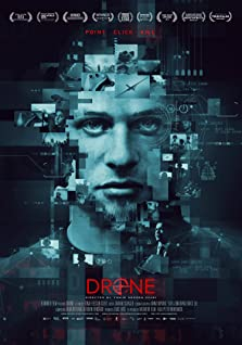 Drone (II) (2014)