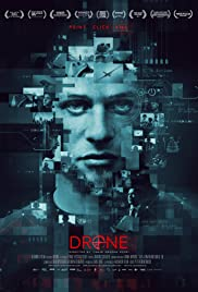 Watch Movie Drone (2014)