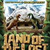 Land of the Lost (1974)