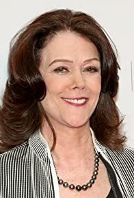 Primary photo for Kathleen Zellner