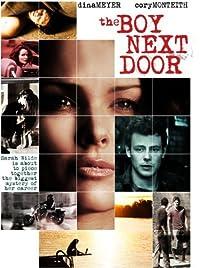 The Boy Next Door Poster  sc 1 st  IMDb & The Boy Next Door (TV Movie 2008) - IMDb