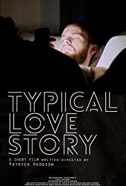 Typical Love Story Poster