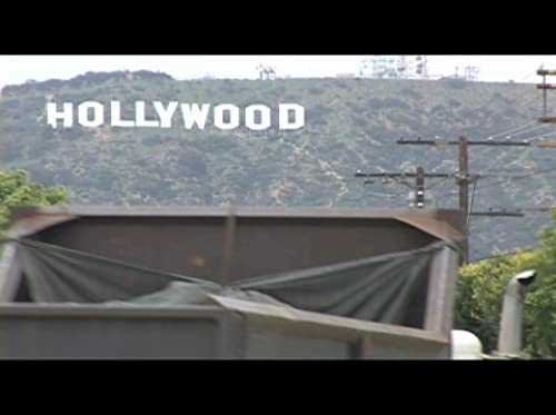 His Highness Hollywood